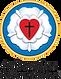 AoR Logo Transparent BG.png