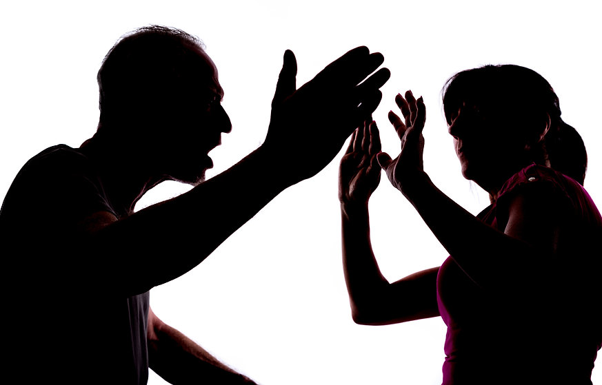 Silhouette showing domestic violence.jpg