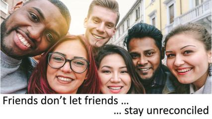 friends don't.jpg