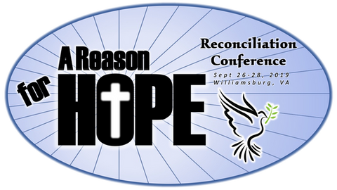 Conf2019Logo.png