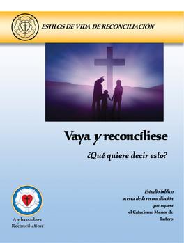 GaBR Spanish Cover.jpg