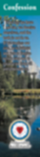 BkMk-Confession2-4_2x8front.jpg