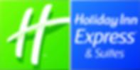 HIE_logo_color.jpg