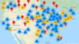 Reconciler Map.jpg