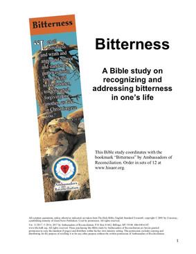 171116 Bitterness pg1.jpg
