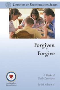 ForgiventoForgive_cover Thumbnail.jpg