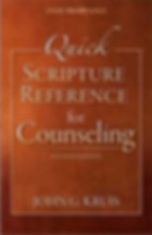 Quick Scripture.jpg