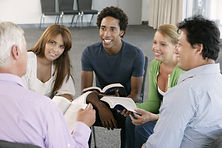 Meeting Of Bible Study Group.jpg