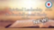 SLLT Banner.jpg