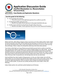 Application Discussion Guide Cover.jpg