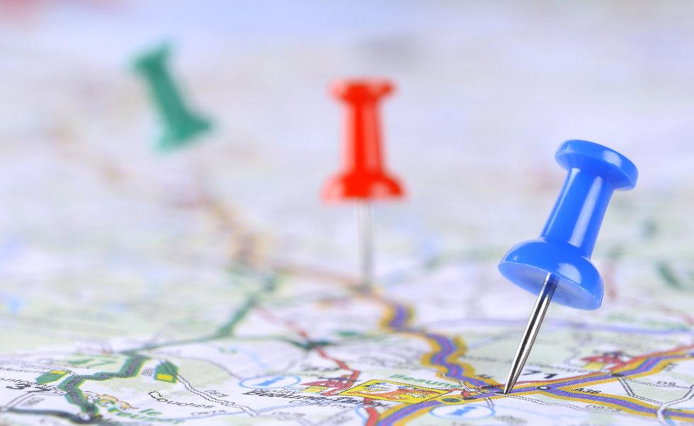 pushpin on a tourist map.jpg