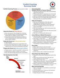 Coaching Summary Guide - Rev Feb17.jpg