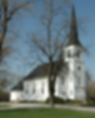 An old-fashioned country church.jpg