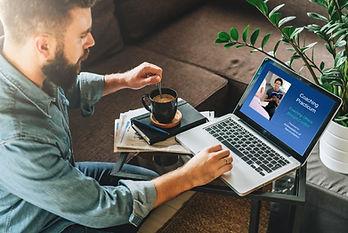 Online Coaching Practicum.jpg