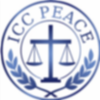 ICCPeace-New new.png