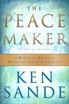Peacemaker.jpg