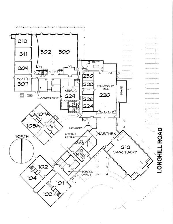 KOG Campus Map.jpg