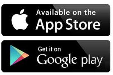 App Store Logos.jpeg
