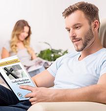 Man Reading CRvR - small.jpg