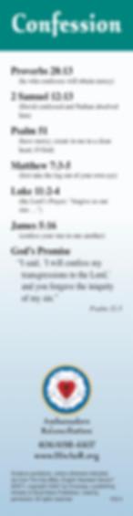 BkMk-Confession2-4_2x8back.jpg