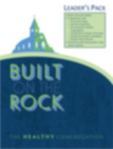 BoTR Leader Pack Cover.jpg