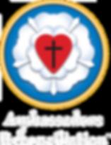 AoR Logo Transparent BG White Text.png