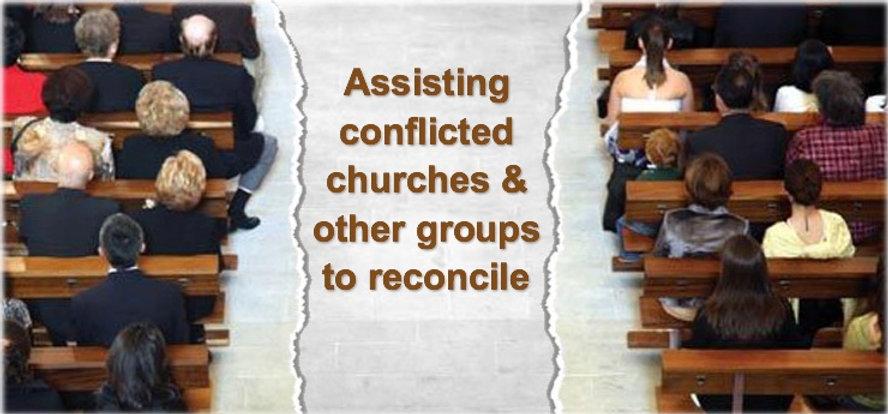 GRA-Church-Split.jpg