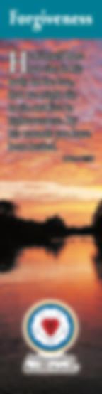 BkMk-Forgiveness1-4_2x8front.jpg