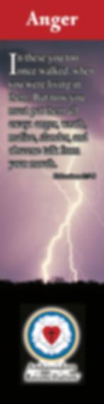 BkMk-Anger1-3_2x8front.jpg