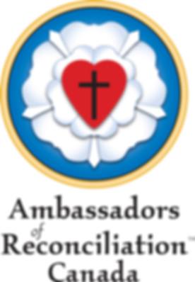 AofR logo-shadows-Canada.jpg