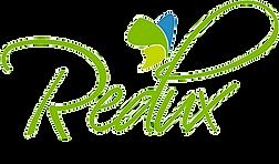REDUX_ESCULTORES_DE_BELLEZA-removebg-pre
