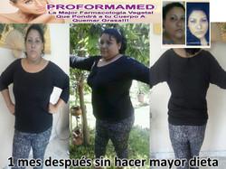 producto natural para perder peso
