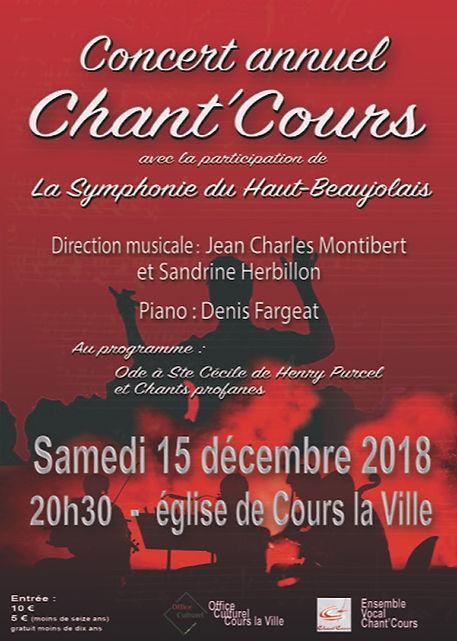 affiche concert Chant'Cours 2018.jpeg