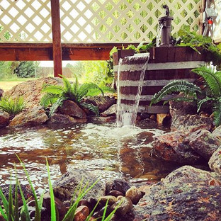Patio Pond in Fruitland.jpg