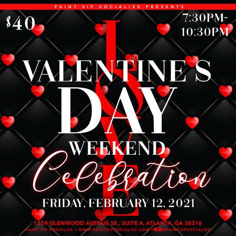 Valentine-Weekend-2021-Friday.jpg
