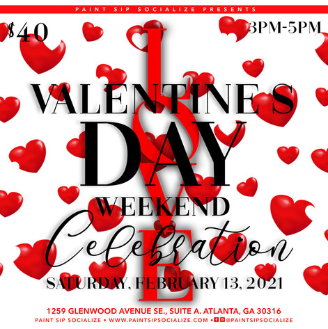 Valentine-Weekend-2021-Saturday-3pm.jpg