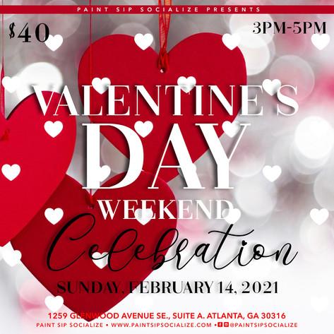 Valentine-Weekend-2021-Sunday-3pm.jpg
