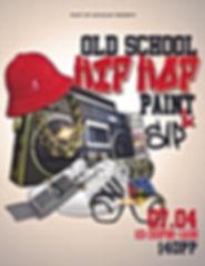Old-School-Hip-Hop-Flyer-Print.jpg