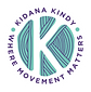 KidanaKindy_edited.png
