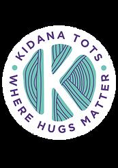KidanaTOTS.png
