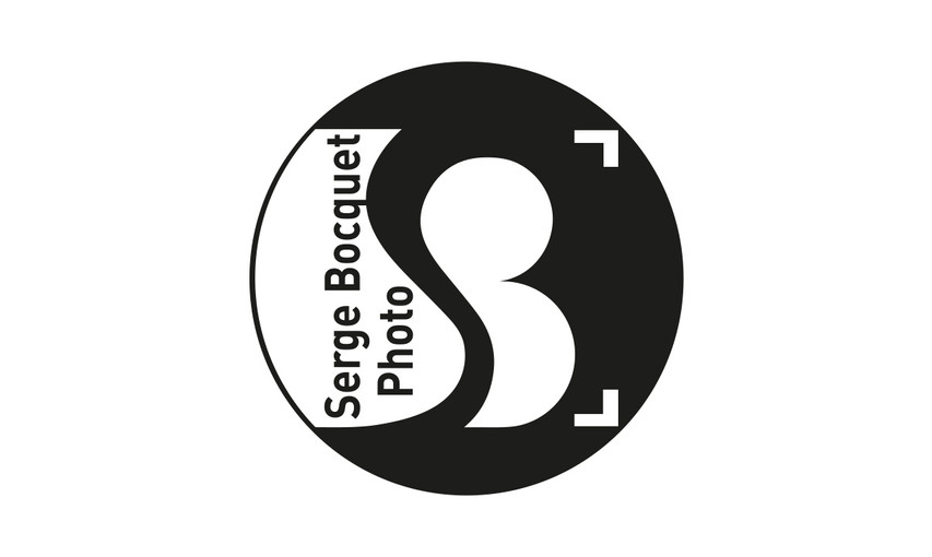 SB.jpg