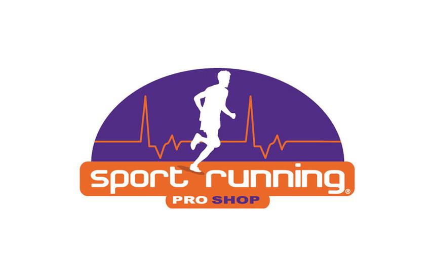RUNNING SPORT . PRO SHOP