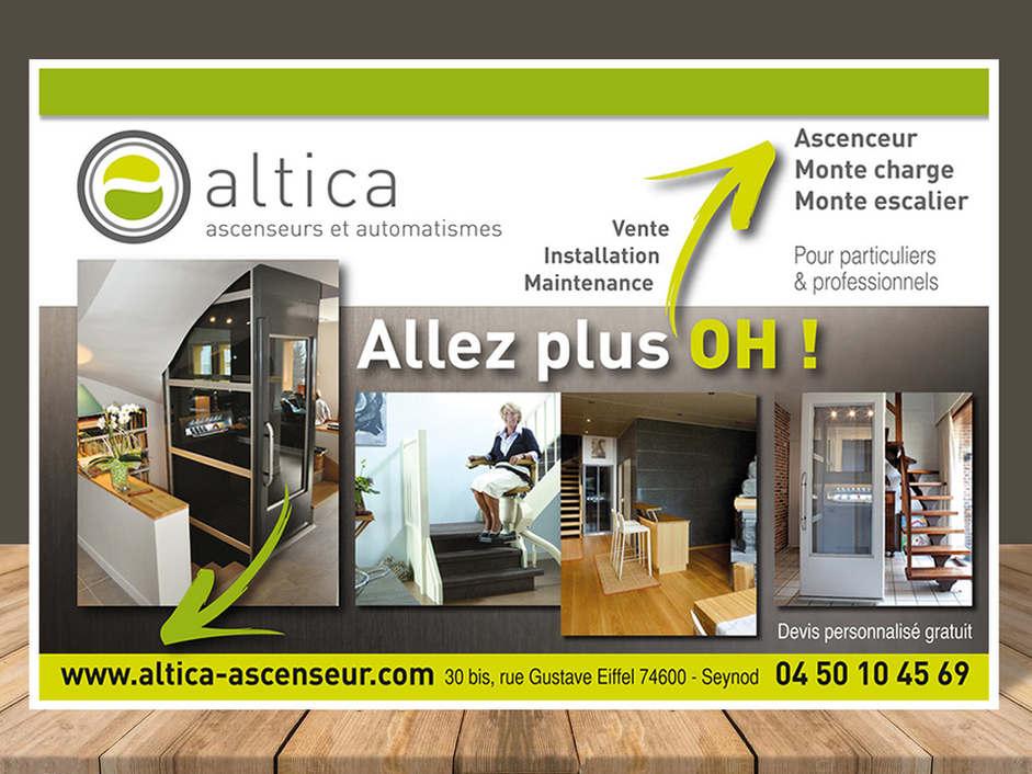 Altica