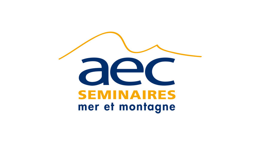 AEC SEMINAIRES