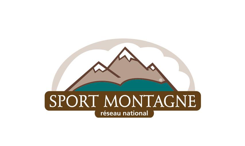 SPORT MONTAGNE