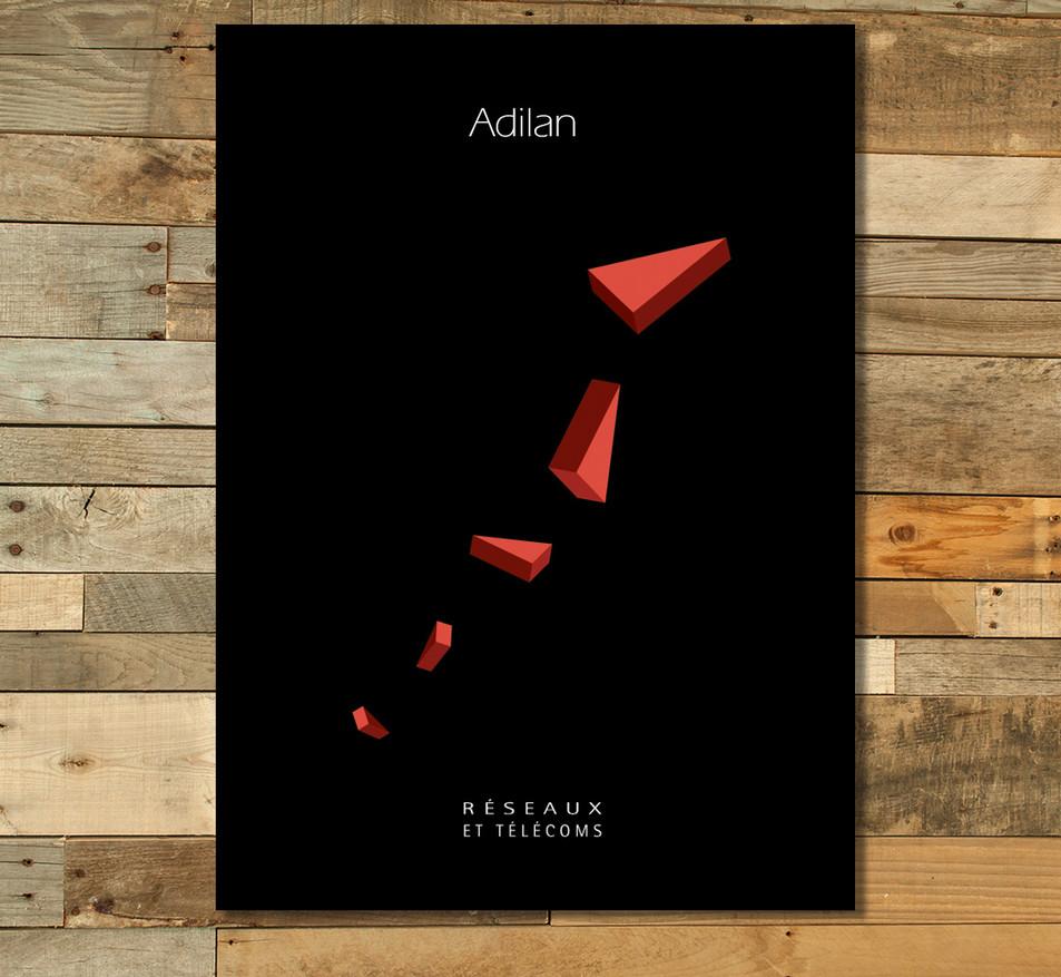 ADILAN