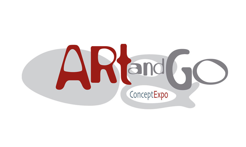 ART ET GO . Conception de stand d'exposition