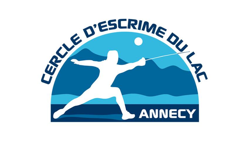Club d'escrime d'Annecy