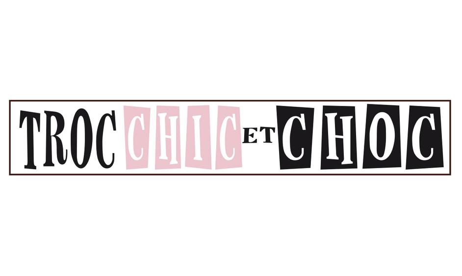 Troc Chic et Choc . Magasin de Troc