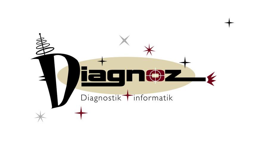 DIAGNOZ . Technicien MAC